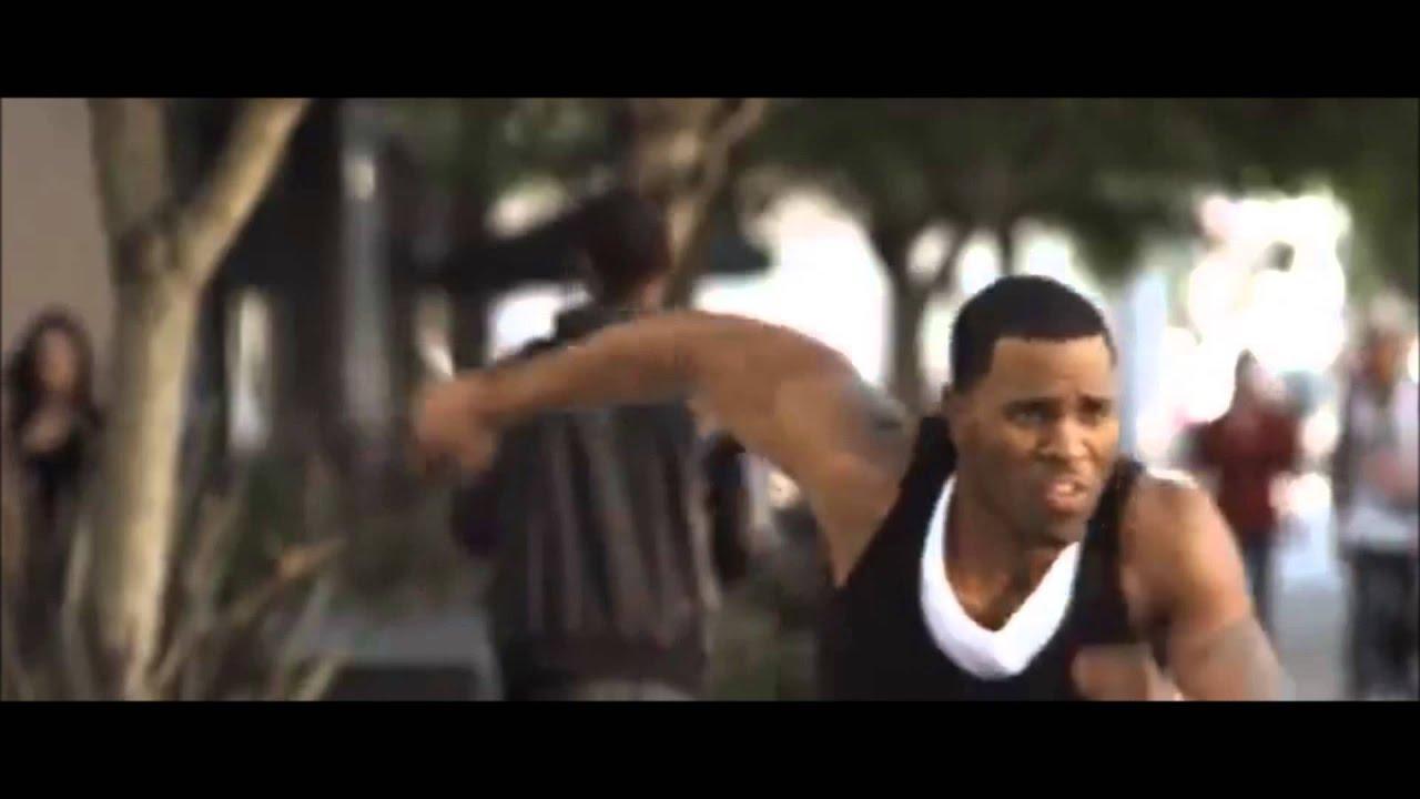 Jason Derulo - Blind Video