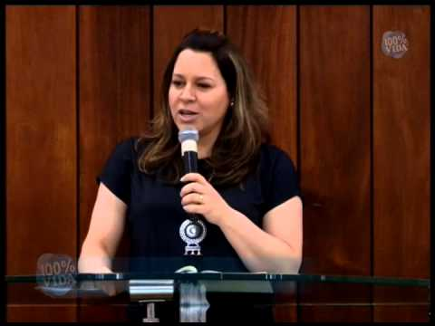 Seis características da mulher confiante | Helena Tannure