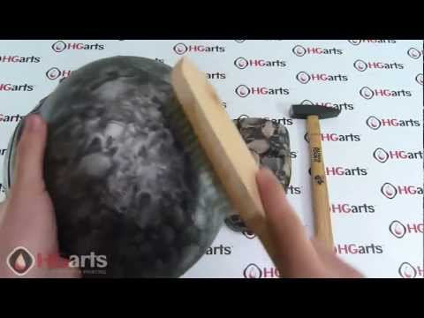 Water.Transfer.Printing (Hydrographics).Durability.Test | HG Arts (www.hgarts.com)