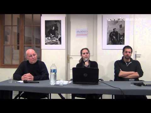 Pas de printemps pour la Syrie - Laura Ruiz de Elvira Carrascal, Matthieu Rey, Wladimir Glassman
