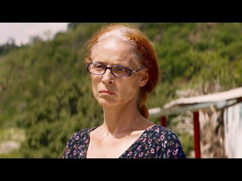 BACURAU (trailer HD subtitulado)