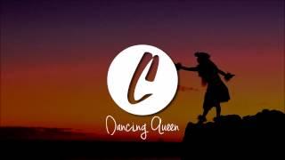 Eddy Dyno - Dancing Queen (ROUGH DEMO)