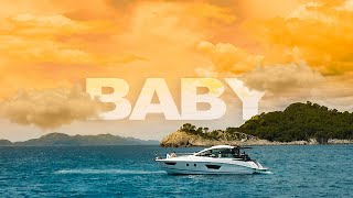 BELAH - BABY (prod. by BTM-Soundz)