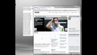 How to Find a Fast Proxy Server(Finding a Fast Proxy Server : http://identityvoucher.co.uk/ If you use proxies you'll know how important it is to find a fast server to use. This video shows you two ..., 2014-02-05T11:59:19.000Z)