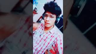 Top musically Tik Tok Tik Tok India Tik Tok all India Facebook musically