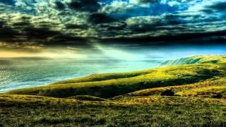 Tchaikovsky - Symphony No 6 in B minor, Op 74 - Jansons