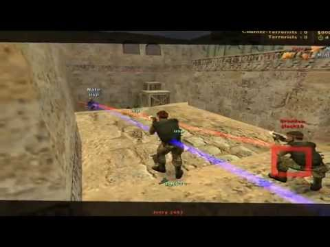 download speed hack for cs 1.6 warzone