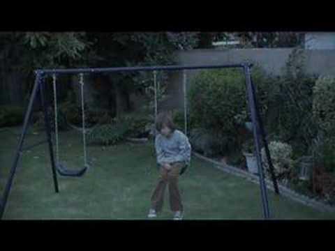 bAd Trailer