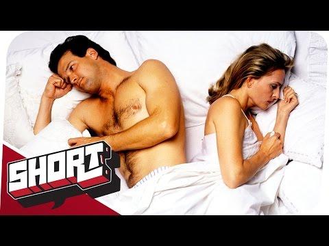 Asexualität - Liebe: Ja, Sex: Nein!