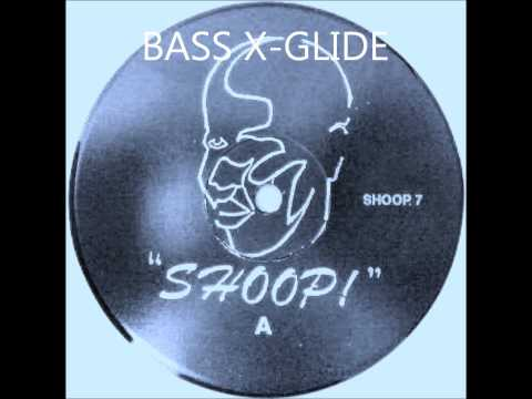BASS X-GLIDE