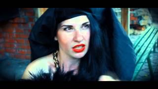 Золушка / Cinderella(трейлер к фильму)