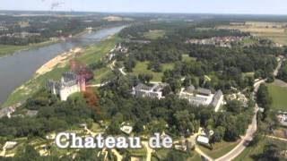 clubdugny au Domaine de Dugny à Onzain  www.clubdugny.fr