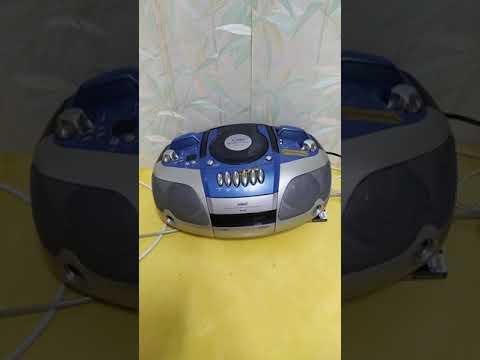 how-to-turn-on-the-radio-라디오-켜는-방법-ラジオ有効にする方法
