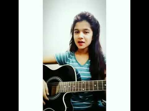 Crush Her Voice♥♥♥ | Ovijog Coverd By Rangan Riddo