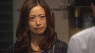 『昼顔』/2017年6月10日(土)公開 公式サイト:http://hirugao.jp/ 配給...