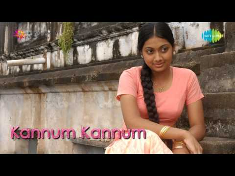 Kannum Kannum | Pathinettu Vayasu song