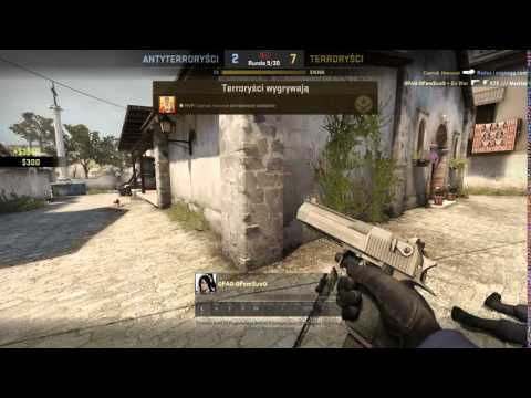 Counter Strike Global Offensive   123
