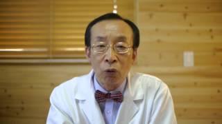 통증으로 보행이 어려운 폐암 골반전이 환자의 치료 우선…
