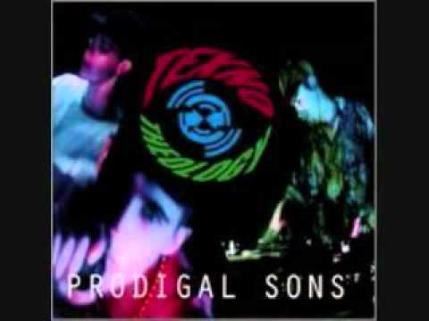 prodigal sons - satan is dead