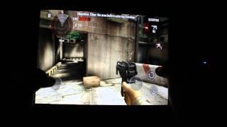 видео Получаем root Overmax Steelcore 1020 3G