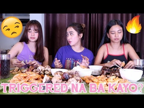 REALTALK WITH GIRLTRENDS!