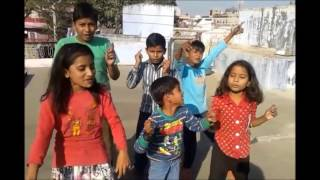 Narendra Modi Funny Video Songs - A Baby Poems in Hindi