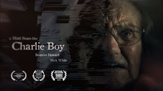 Charlie Boy - Short Horror