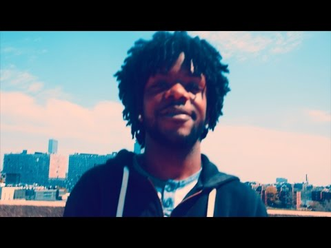 Young Wes  Every Girl  Dir. by Tony Johnson