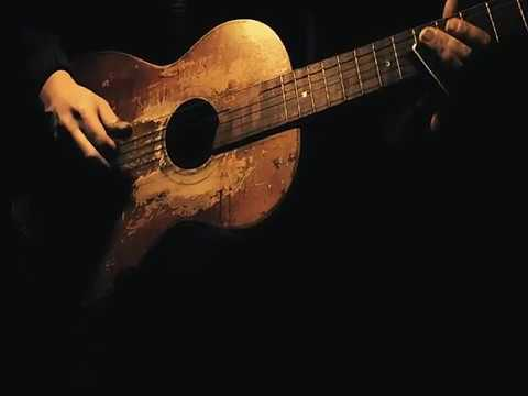Video von Krbi's Guitar