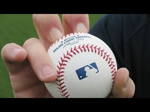 how to pitch a knuckleball like The knuckleball can be almost impossible to hit, and can extend a player's career by years so why do so many in the major and minor leagues distrust the pitch.