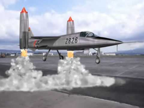 secret superpowers airplanes (VTOL)русские субтитры part 1.avi