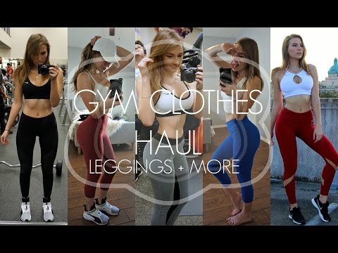 gym-clothes-haul-|-gym-look-book-|-try-on-&-my-thoughts-pt.-2