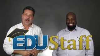 SubTalk - Classroom Tips