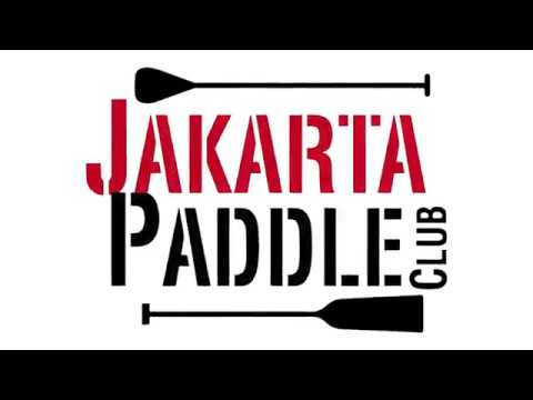 Jakarta Paddle Club
