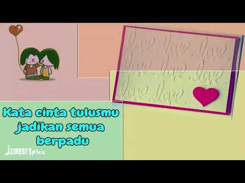 GAC Cinta | Album Lagu Populer GAC Video Lirik