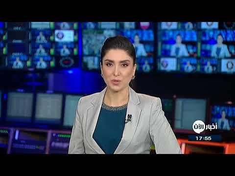 بث مباشر - موجز أخبار السادسة  - نشر قبل 3 ساعة