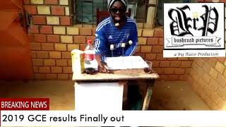 2019 GCE RESULTS OUT, get your GCE Results here Ordinary and