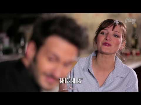 Jessica (LMSA) POUSSE un COUP DE GUEULE sur SNAPCHAT !! 😡 Les Marseillais South Americade YouTube · Durée:  2 minutes 20 secondes