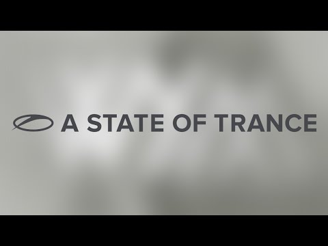 Nic Chagall - This Time (Extended Mix)