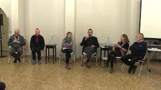 Aspekte der Kämpfe um Zeit: Geschlechtergerechtigkeit, Ökologie, Globalisierung & Ressourcen