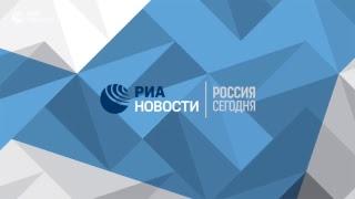 Пресс-конференция после боя Нурмагомедова и Макгрегора