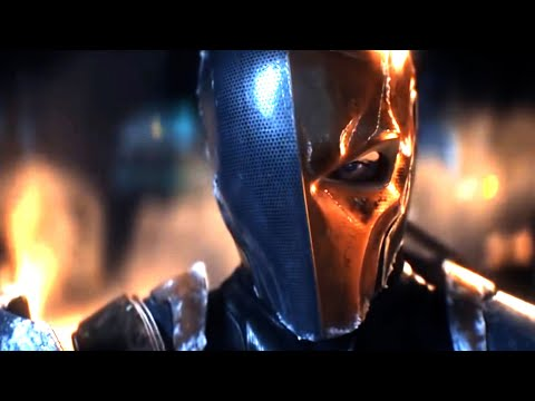 Download The Suicide Squad Full Movie 2021 Harley Quinn vs Superman | Superhero FXL Movies 2021 All Cutscenes