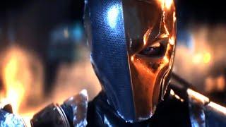 The Suicide Squad Full Movie 2021 Harley Quinn vs Superman | Superhero FXL Movies 2021 All Cutscenes