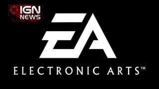 IGN News - EA: 'We Don't Ship a Game at EA That is Offline' (Video Game Video Review)