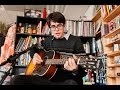 Car Seat Headrest: NPR Music Tiny Desk Concert