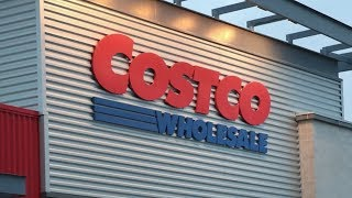 Costco Is Making A Big Change To Its Membership Policy