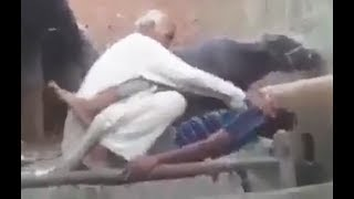 Download Video How to sex by Baba G || Tharki baba sex sekhaty hoy MP3 3GP MP4