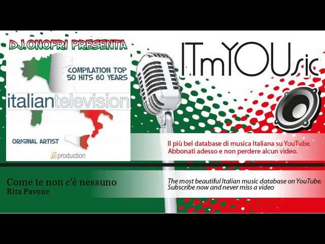rita-pavone-come-te-non-ce-nessuno-italians-do-it-better