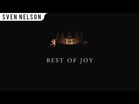 Michael Jackson - 04. Best of Joy [Audio HQ] HD