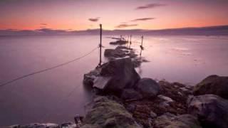 Northumberland Landscape & Seascape Photography